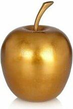 Pols Potten Tirelire Apple