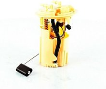 Pompe a carburant 2.0 Hdi Peugeot Citroen 1525V4