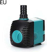 Pompe à eau submersible ultra-silencieuse pour