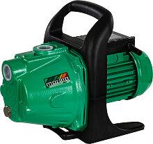 Pompe de surface Marina CAM60P 800W 3600 L/h