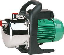 Pompe de surface Marina CAM88PAHL 1100W 3600L/h