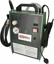 Pompe électrique de remplissage et purge Kstools