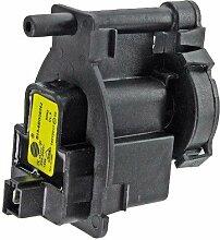 Pompe moteur de relevage (C00193127, C00306876)