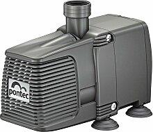Pompe pour fontaine d'intérieur 3000 l/h