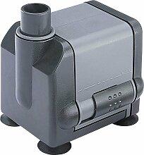 Pompe pour fontaine d'intérieur 400 l/h Sicce