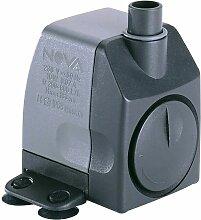 Pompe pour fontaine d'intérieur 800 l/h Sicce