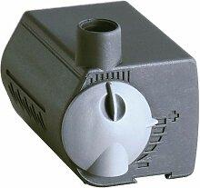 Pompe pour fontaine dintérieur 300 l/h Sicce