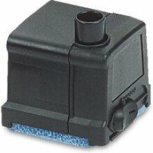 Pompe pour jet d'eau et fontaine 5w câble 10m