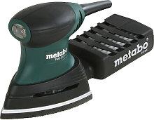 Ponceuse delta Metabo FMS200 intec 200W