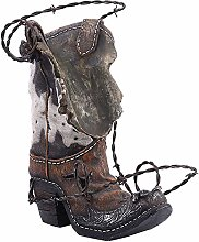 Porte Bouteille,Boots Bottes
