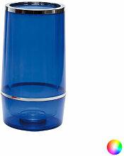 Porte-bouteilles transparent (75 cl) 143833 Rogal