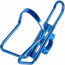 Porte-gobelet porte-gobelet de moto, support de