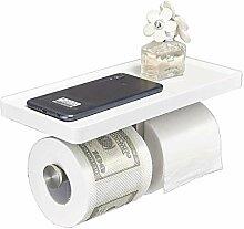 Porte Papier Toilette Titulaire de papier toilette
