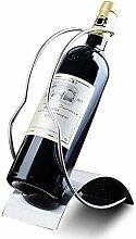Porte-vine, Armoire à vin de style européen,