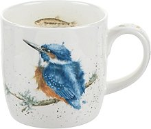 Portmeirion Home & Gifts MMOI5629-XS Tasse King of