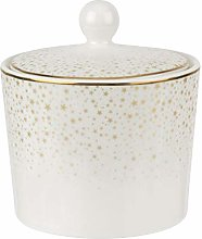 Portmeirion Home & Gifts SMCL78967-XG Sucrier