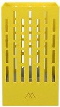 POSE 04-Applique murale d'extérieur LED