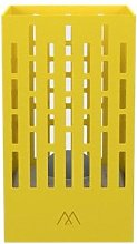 POSE 04-Lanterne d'extérieur LED solaire