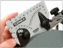 : positionneur d'angle WM-200 - Tormek