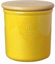 Pot à épices 11 cm pastis