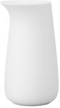 Pot à lait Foster / Grès - 0,5 L - Stelton blanc