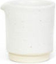 Pot à lait Otto Small / Ø 7 x H 8 cm - Frama