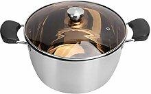 Pot à soupe, marmite multifonctionnelle marmite