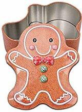 Pot de Bonbons de Noël, Morbuy Pâques Décorés