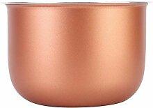 Pot intérieur marmite intérieure en céramique