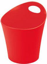 Pot Pottichelli L / Cache-pot - Ø 21 x H 23 cm -