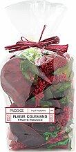 POT-POURRI sachet - PLAISIR GOURMAND (fruits