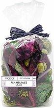 POT-POURRI sachet - RENAISSANCE (lilas)