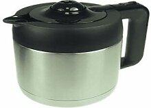 Pot Thermique Pour Petit Electromenager Siemens -