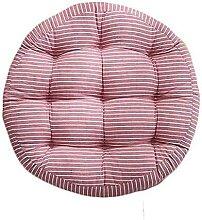 POUAOK Coussins de Chaise,Coussins de siège
