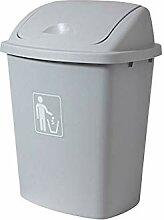 poubelle cuisine Poubelle extérieure avec