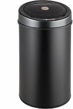 Poubelle de Cuisine Automatique 50L Design en