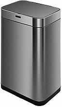 Poubelle de cuisine automatique design 60L UPPER