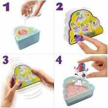 Poupee grand nuage - gnc94 - jouet surprise - 3