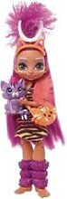 Poupee poupée roaralai 20 cm et accessoires