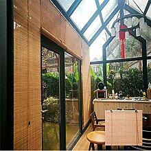 pour Extérieur/Terrasse/Jardin|Store Enrouleur