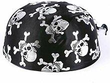 Pour Halloween Themed Ship Captain Party Cos Jouet