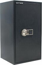 Power Safe IT 800 coffre-fort encastrable à
