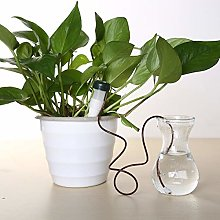 Pratique 3 Pcs automatique d'arrosage goutte