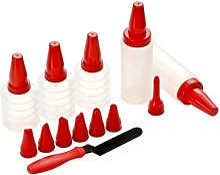 Premier Housewares 0806461 Pièces de Décoration