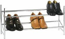 Premier Housewares Étagère à chaussures