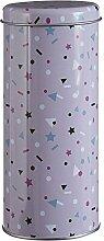 Premier Housewares Stellar Boîte de rangement -