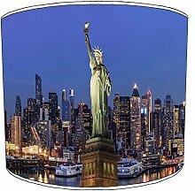 Premier Lighting 12 inch Manhattan New York