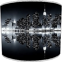 Premier Lighting 12 inch Manhattan New York