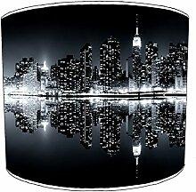 Premier Lighting 8 inch Manhattan New York