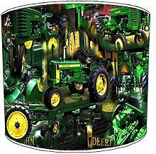 Premier Lighting Ltd 12 inch excavateur Tracteur